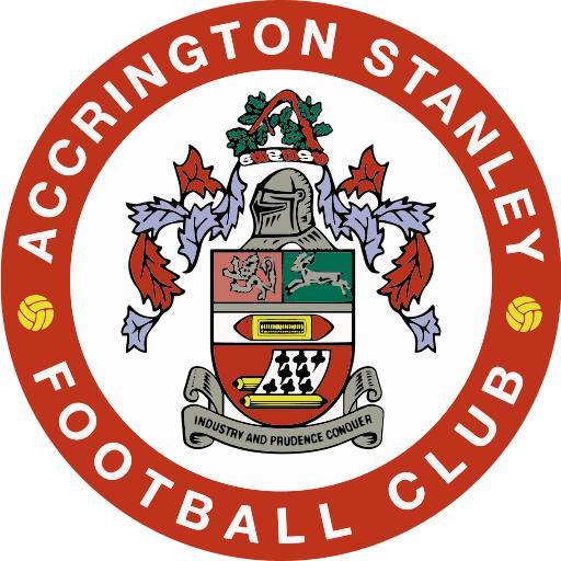 Accrington Stanley F.C.