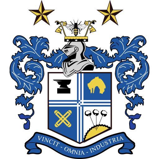 Bury F.C.