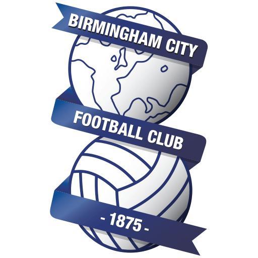 Birmingham City F.C.