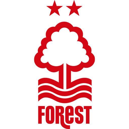 Nottingham Forest F.C.