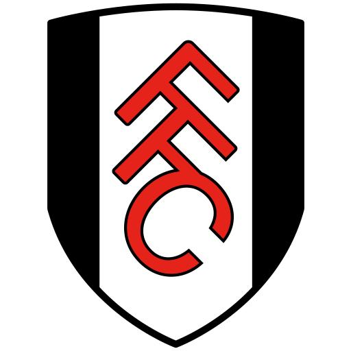 Fulham F.C.