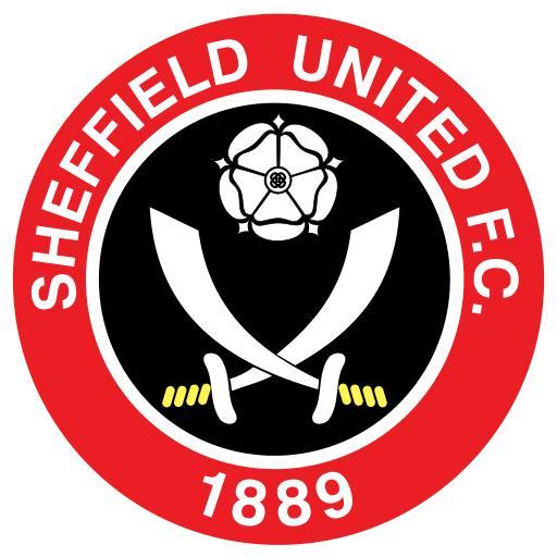 Sheffield United F.C.
