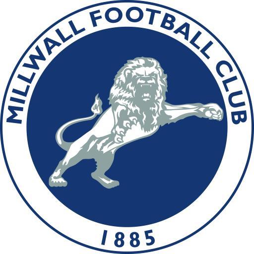 Millwall F.C.