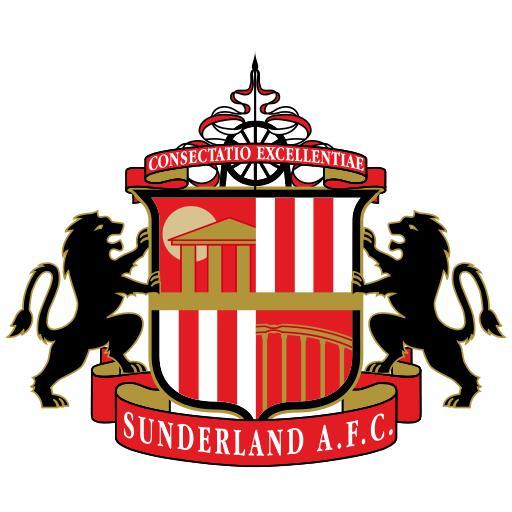 Sunderland A.F.C.